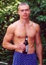 Пиво безалкогольное :)