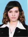 Моя фотка на паспорт )))