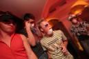 Electro SUNDAY :. :: DJ Mays :: DJ Alexandr Galickiy :: DJ Marika Rossa
