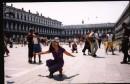 Площадь Св.Марка в Венеции - no comment