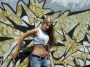 графити......