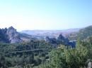 Солнечная долина...Крым