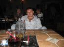 v bare