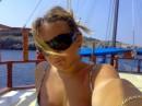 прогулка на яхте. мне нефиг делать)))