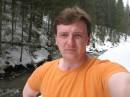 10.03.2007 жарковато))весна))