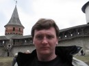 Каменец-подольский 14.03.2007