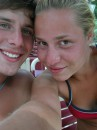 я и Tanya