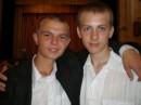 БРАТАН И Я