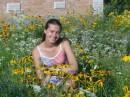 В чужом огороде и трава зеленее