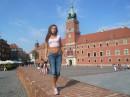 *Warsaw*