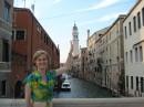 Венеция...... сказка