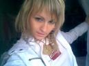 Анна-Изабелла