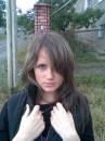 а в жызни я не такая страшная)))