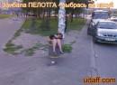 http://peritus-pc.com.ua