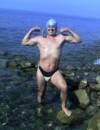 море наполняет здоровьем и настроением!