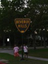 Beverly Hills