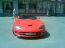 Dodge Viper!!!Сам фоткал!))))