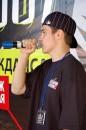 СКРИМ!!!этот чувак организовал немерянное количество самых жарких фэстов по брэйку в Украине!!РЭСПЭКТИЩЕ ему!!!молодца чувак!)))