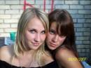 Люблю Масю!!!!