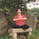 ... Медитирую...