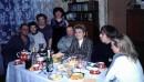 день рождения моего дяди...