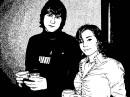 Моя подружка Танюфка, и фотошоп! )