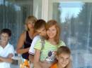 я со своей подрушкой))))))))))))))0