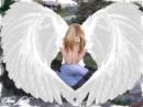 Для Chica_fuerte *ангелы тоже плачют*