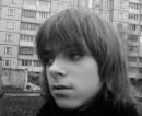 мммм...давно было))
