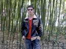 В Никитском ботаническом