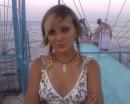 Я в Феодосии))