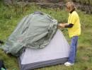 аха, я не только палатки ставлю,я исчё и крестиком, и на машинке умею... ;-)