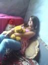 Моя сестра \\Брюнэтка\\
