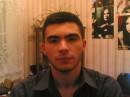 Это я, парень из солнечного Азербайджана!:)