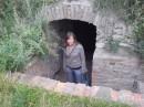 Замки Островского в городе Дубно