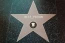 казалось бы-где Голливуд,где я....)))))= чего только не приснится?!