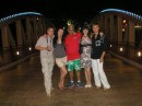 Orlando FL DisneyLand