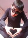 Моё сердце в ваших руках!