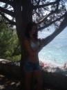 люблю я большие деревья)))