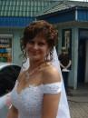 В душе я всегда красивая и жизнерадостная невеста)))