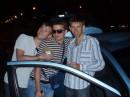 Казинаки, пиво, сигареты и Мы!!!))) ггг...