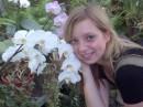 Очень люблю цветы!)))))))