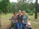 три подруги!!!!!!!!!