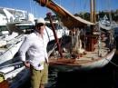 my sail... :-D
