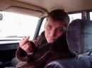 Это Женек из Ташкента - магнит Женщин...........