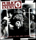 """Panther power on the hour from the rebel to you"" - Public Enemy"