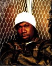 KRS-One - Most True HipHopper. No violence,Hip-Hop for Peace,Love and Unity.
