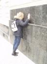 """похоже на выражение""""Убейся об стену!"""":)))))"""
