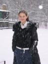 прекрасная зима