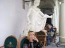 Венеціянський дворик